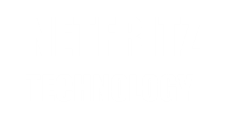 NETFRITZ TECHNOLOGY