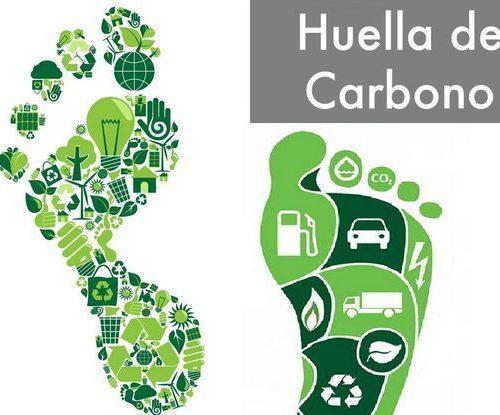 La reducción de la huella de carbono y el nuevo Estándar Internacional