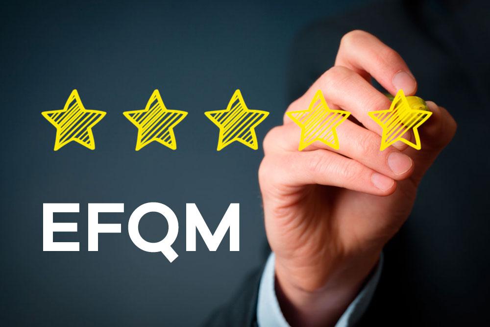 Cómo aplicar el Modelo EFQM: Calidad y Gestión para PYMEs