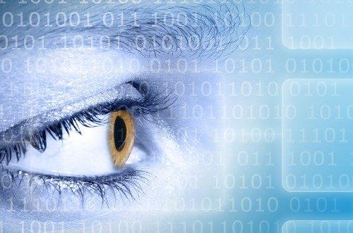 ISO/IEC 27005:2018, reducir el riesgo en la seguridad informática