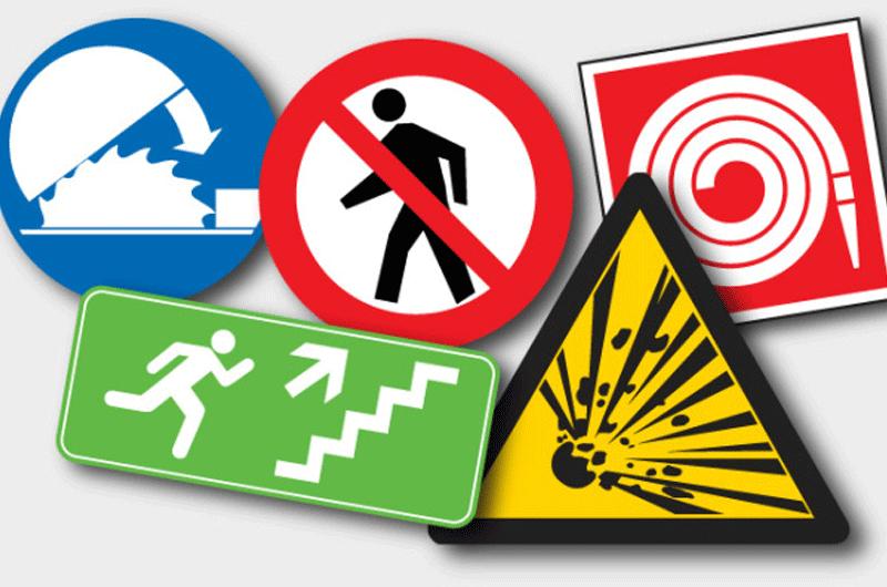 Subvenciones a la mejora de la seguridad y salud en el trabajo