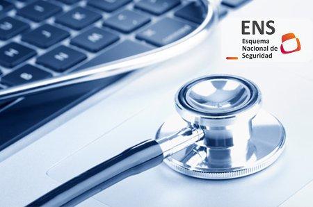 ¿Cómo afecta el ENS en los Hospitales y las Universidades Públicas?