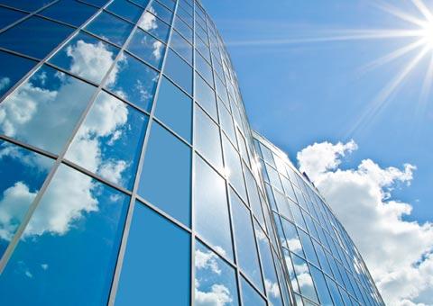 Nuevas normas CEN Serie EN 1279 Vidrio en edificio y aislante