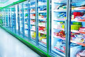 Subvenciones instalaciones de refrigeración alternativas
