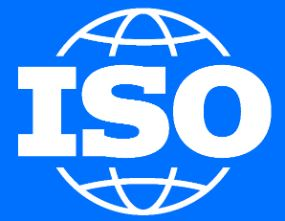 ISO 20252:2019 Market, opinion, social research, insights, analytics