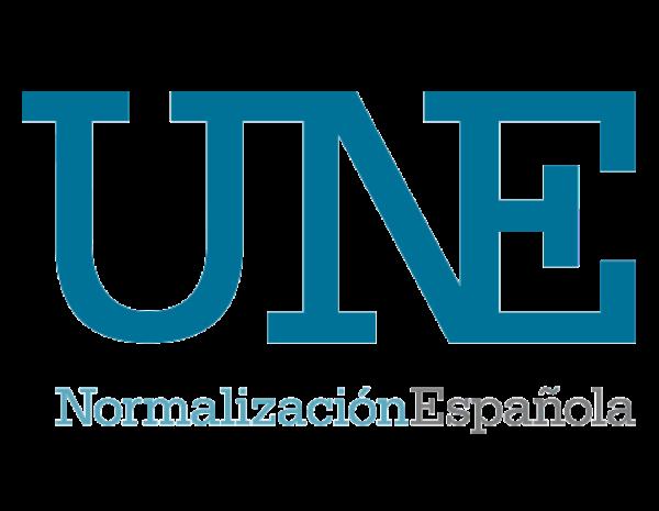 UNE 66102:2019 Sistema de gestión de los centros técnicos de tacógrafos