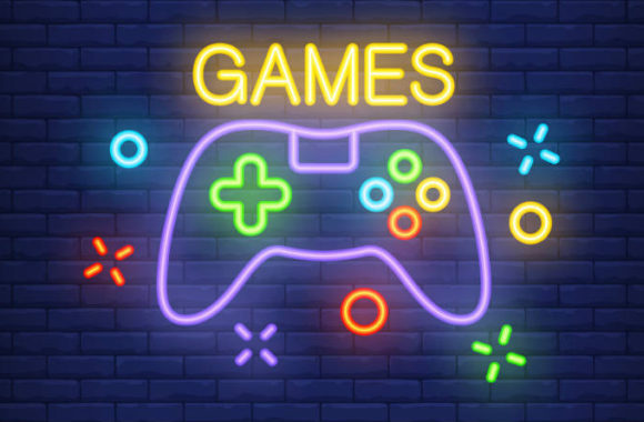 Ayudas para la creación y el desarrollo de videojuegos