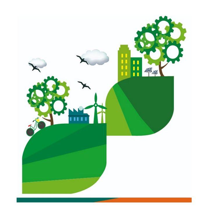 Subvenciones para financiar  proyectos ambientales