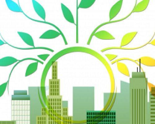 Eficiencia energética y sostenibilidad y fomento de la conservación