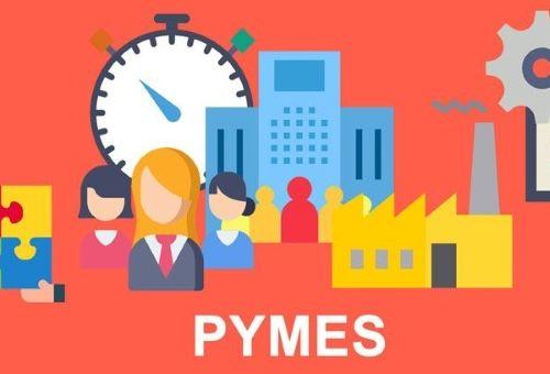 Ayudas a pymes y autónomos afectados por el COVID-19