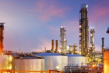 Ayudas eficiencia energética en PYME y gran empresa industrial