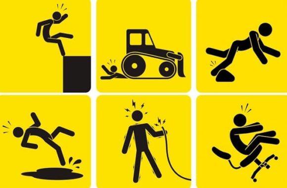 Ayudas a reducir la siniestralidad laboral 2021